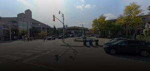 Downtown Guelph Banner Image
