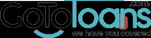 Go To Loans Logo